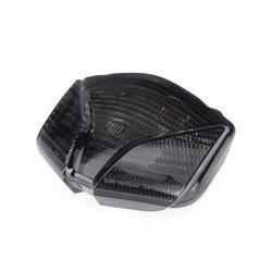 Montážní sada – držák pro plexisklo Kappa Peugeot LXR 125 2009 – 2015 K2110-A298A