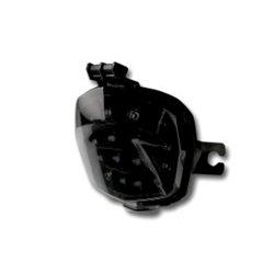 Montážní sada – držák pro plexisklo Kappa Peugeot LXR 200 2009 – 2015 K2111-A298A