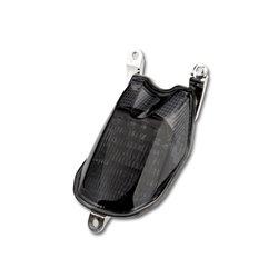 Montážní sada – držák pro plexisklo Kappa MBK Nitro 100 2013 – 2014 K2134-A2113A