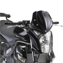 Montážní sada – nosič kufru držák Kappa Bmw R 850 R 2003 – 2007 K391-KR683