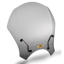Montážní sada – nosič kufru držák Kappa Aprilia Scarabeo 200 2011 – 2015 K400-KR6701