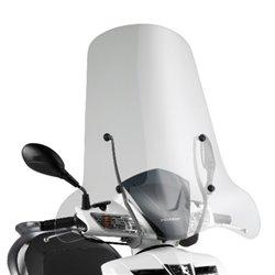 Montážní sada – nosič kufru držák Kappa Triumph Tiger 800 2011 – 2014 K404-KR6401