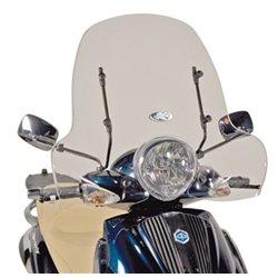 Montážní sada – nosič kufru držák Kappa Kymco Downtown 350 2015 K414-KR6107