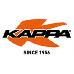Plexisklo Kappa Yamaha Neo s 50 2008 – 2014 K2484-128A
