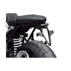 Kit pro montážní sada – nosič kufru Kappa Honda CB 1000 R 2008 – 2015 K2513-1101KIT