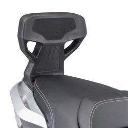 Montážní sada – nosič kufru držák Kappa Kymco Xciting 400 i 2013 – 2015 K419-KR6104