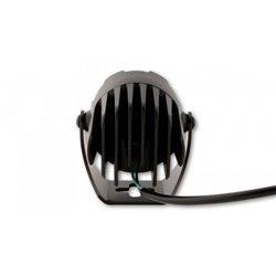 Montážní sada – nosič držák navigace smart bar Kappa KTM Duke 390 2011 – 2015 K2649-03SKIT
