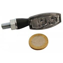 Montážní sada – nosič držák navigace smart bar Kappa Aprilia Shiver 750 2007 – 2009 K2674-01SKIT