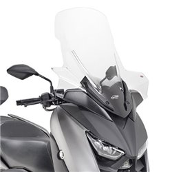 Montážní sada – nosič kufru držák Kappa Piaggio MP3 500 ie Sport 2014 – 2015 K443-KR5609