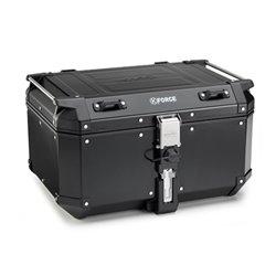Montážní sada – nosič kufru držák Kappa Piaggio Vespa Sprint 125 2014 – 2015 K452-KR5608CR