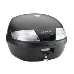 Montážní sada – nosič kufru držák Kappa Piaggio Vespa PX 125 2011 – 2015 K461-KR5603