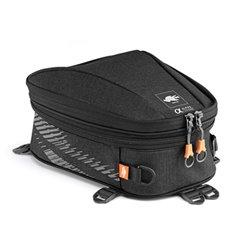 Montážní sada – nosič kufru držák Kappa Piaggio MP3 Yourban 125 2011 – 2015 K467-KR5600M