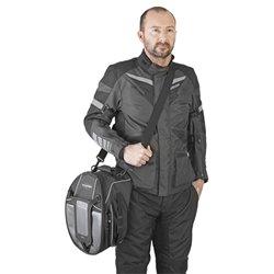 Montážní sada – nosič kufru držák Kappa Piaggio Zip 50 2000 – 2012 K471-KR56
