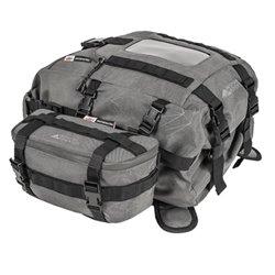 Montážní sada – nosič kufru držák Kappa Piaggio Zip 125 2000 – 2012 K472-KR56