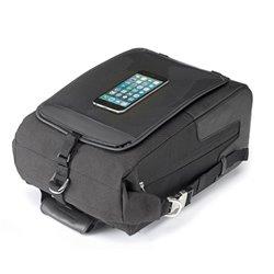 Montážní sada – nosič kufru držák Kappa Bmw F 800 R 2015 K474-KR5109