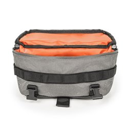 Montážní sada – nosič kufru držák Kappa Bmw C 600 Sport 2012 – 2015 K481-KR5105