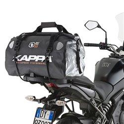 Montážní sada – nosič kufru držák Kappa MBK Skyliner 150 cat 2001 – 2013 K485-KR460