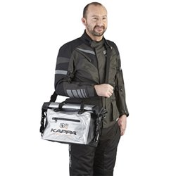 Montážní sada – nosič kufru držák Kappa Yamaha Majesty 125 2001 – 2011 K486-KR460