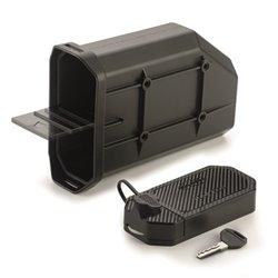 Montážní sada – nosič kufru držák Kappa Yamaha Majesty 150 2001 – 2011 K487-KR460