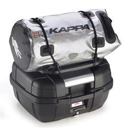 Montážní sada – nosič kufru držák Kappa Yamaha Majesty 250 2000 – 2007 K491-KR44M