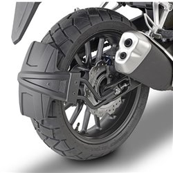 Montážní sada – nosič podpěry bočních brašen Kappa Ducati Monster 696 2008 – 2014 K11-TK681