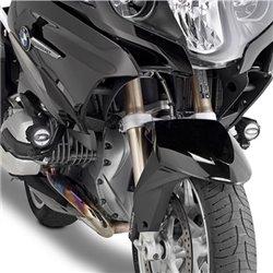 Montážní sada – nosič podpěry bočních brašen Kappa Honda CB 650 F 2014 – 2015 K78-TE1137K