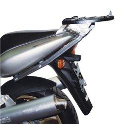 Montážní sada – nosič podpěry bočních brašen Kappa Honda Integra 700 2012 – 2013 K88-TE1109K