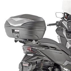 Kryt motoru Kappa KTM 1190 Adventure 2013 – 2015 K96-RP7703