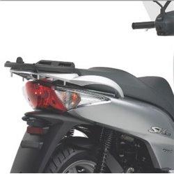 Kryt motoru Kappa Ducati Scrambler 800 2015 K98-RP7407