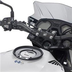 Kryt motoru Kappa Bmw F 650 GS 2008 – 2015 K108-RP5103