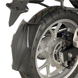 Montážní sada – nosič podpěry bočních brašen Kappa Ducati Monster S4RS 800 2004 – 2008 K17-TK680