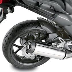 Montážní sada – nosič podpěry bočních brašen Kappa Ducati Monster 1000 2004 – 2008 K18-TK680