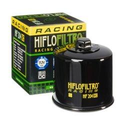 Kryty rukou blastry Givi Honda CB 500 F 2016 G106- HP 1152