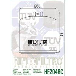 Kryt výfuku Givi Honda CRF 1000 L Africa Twin 2016 G139- S 281