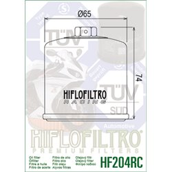 Kryty rukou blastry Givi Honda NC 750 X 2016 G141- HP 1111