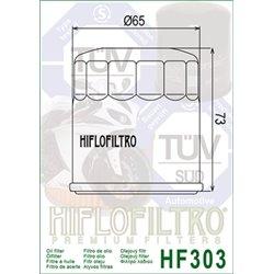Kryty rukou blastry Givi Kawasaki Versys 650 2010 - 2014 G164- HP 4103