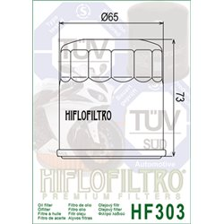 Kryty rukou blastry Givi Honda NC 750 X 2014 – 2015 G184- HP 1111