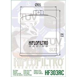 Montážní sada – nosič kufru držák Givi Moto Guzzi Breva 750 2003 - 2012 G355- 703 F