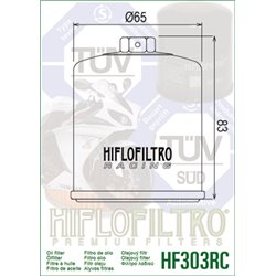 Montážní sada – nosič kufru držák Givi Honda XL 600 V Transalp 1989 - 1993 G373- E 200