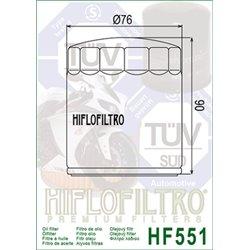 Montážní sada – nosič kufru držák Givi Honda CB 500 1997 - 2005 G448- 250 F