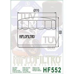 Montážní sada – nosič kufru držák Givi Honda CBR 600 F 1999 - 2009 G450- 252 F