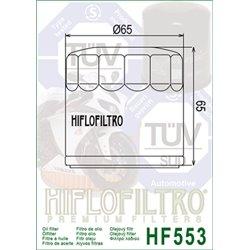 Montážní sada – nosič kufru držák Givi Honda CBR 125 2005 - 2010 G454- 262 FZ