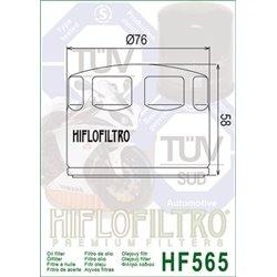 Montážní sada – nosič kufru držák Givi BMW R 1150 RT 2001 G487- E 183