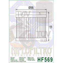 Montážní sada – nosič kufru držák Givi Honda Forza 250 2005 - 2007 G501- E 220