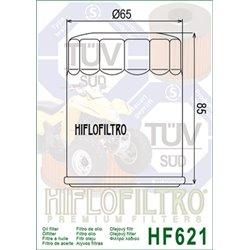 Montážní sada – nosič kufru držák Givi Aprilia Sportcity Cube 300 2008 - 2013 G511- E 319
