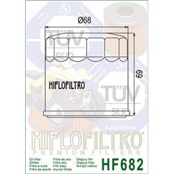 Montážní sada držák – nosič kufru bočních Givi Honda CBF 500 2004 - 2012 G568- PLX 174