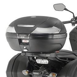 Kryt motoru Kappa Yamaha XT 1200 ZE Supertenere 2014 – 2015 K114-RP2119