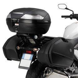 Kryt motoru Kappa Honda Crosstourer 1200 2012 – 2015 K119-RP1110