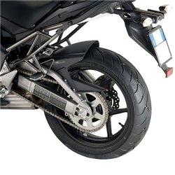 Montážní sada – nosič podpěry bočních brašen Kappa Yamaha FZ1 1000 2006 – 2015 K22-TK271