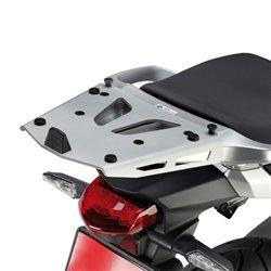 Montážní sada – nosič kufru držák Kappa Ducati Monster 696 2008 – 2014 K138-KZ780